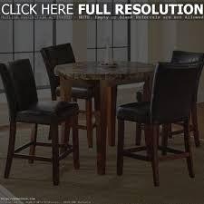 gretta hollywood regency steel inlay grey round dining table