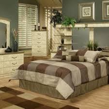 Marbella Bedroom Furniture by Marbella Poster Set Hollywood Furnitures