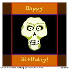 halloween birthday greetings halloween page 4 paperni greeting card and party invitation ideas
