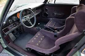purple porsche 911 porsche 911 u0027brooklyn u0027 by singer vehicle design hiconsumption