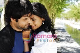 Emran Hahsmi U0026 Sonal Chauhan In Jannat1 Jannat Bollywood Photos