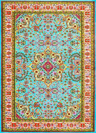 126 best rugs images on pinterest area rugs runners and runner rugs