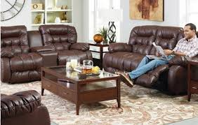 best home furnishings buckeye furniture store lima ohio