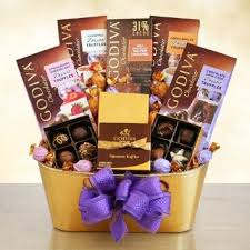 Wine And Chocolate Gift Basket Cheap Godiva Wine Find Godiva Wine Deals On Line At Alibaba Com