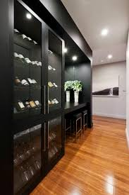 Kit Home Design South Nowra 19 Best Kitchens Images On Pinterest Kitchen Designs Kitchen