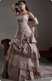 robe de mariã e espagnole robes de mariée sélection en blanc et en couleurs le