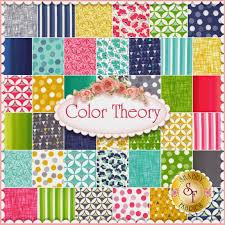 giveaway from shabby fabrics diary of a quilter a quilt blog