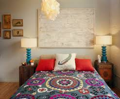peacock color bedding ideas about pea decor bedroom on pinterest