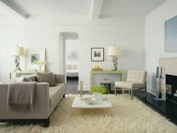 Cozy Living Room Designs With Fireplace And Family Friendly Decor - Family friendly living room