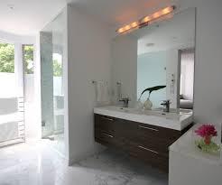 Kallax Bathroom Vanity For Small Bathroom Ikea Hackers by Ikea Bathroom Vanities Home Decor Model Creative Of Ikea Bathroom