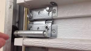 garage door key lock garage doors garage door spring broke and liftmaster opener for