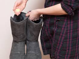 ugg s boot cleaning stains from your uggs