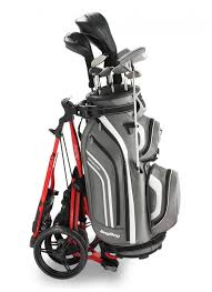 South Dakota travel golf bag images Bag boy express dlx pro push cart austad 39 s golf the leader in jpg