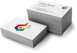 Luxury Business Cards Luxury Business Cards Premium Business Cards Luxe Business Cards
