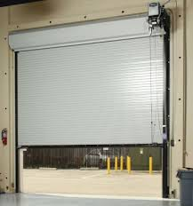 Overhead Rolling Doors Commercial Coiling Bay Doors Albuquerque Rolling Overhead Doors