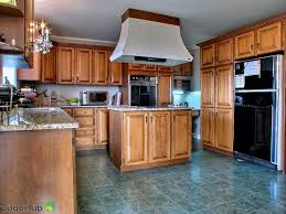 Contemporary Kitchen Cabinets For Sale by Contemporary Kitchen Sinks 11272
