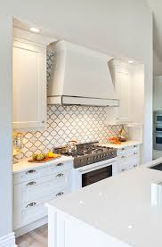 types of backsplash for kitchen backsplash tile options awesome 71 exciting kitchen trends to within