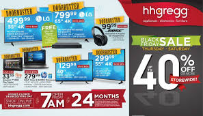 amazon black friday 2016 fire hhgregg black friday deals 2016 full ad scan the gazette review