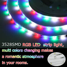 Outdoor Led Lighting Strips by Compare Prices On Led Strip Outdoor Online Shopping Buy Low Price