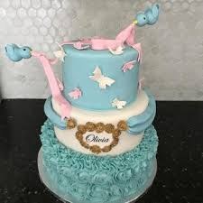 cinderella cake beautiful cinderella cake princess birthday ideas