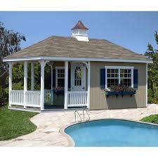17 best garage pool house ideas images on pinterest carport
