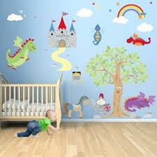 sticker mural chambre fille fauteuil relaxation avec site déco chambre bébé luxe dessin mural
