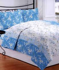 Bombay Dyeing Single Bed Sheets Online India Cotton Double Bed Sheets Offers Online Bedding Queen