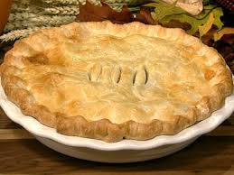 carla s turkey pot pie recipe abc news