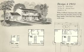 new old house plans gorgeous farmhouse plans small old floor historic new house 11