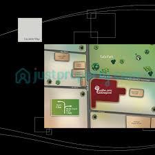 wasl square retail floor plans justproperty com