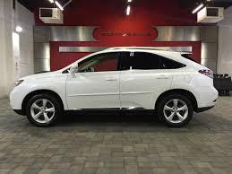 lexus hatchback 2012 for sale lexus rx350s for sale in englewood nj 07631