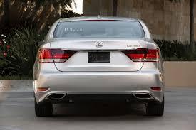 lexus ls hydrogen lexus ls500h trademarked in europe