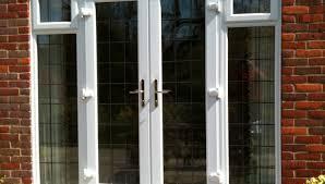 Insect Screen For French Doors - door andersen patio screen door bigvision andersen windows
