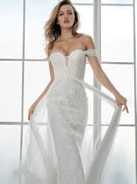 Cool Wedding Dresses Bridal Wear Newcastle Upon Tyne