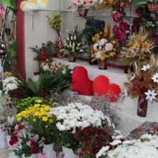 flower shops in flower shops in damascus arabia weddings