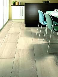 Lamett Laminate Flooring Reviews Colours Leggiero Laminate Flooring Slate Tile Effect