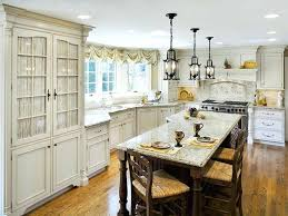traditional kitchen lighting ideas traditional kitchen pendant lighting kitchen island lighting ideas