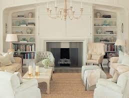 best 25 furniture around fireplace ideas on pinterest fireplace