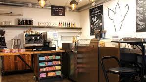Interior Design Shops Amsterdam Top 10 Pancake Restaurants In Amsterdam I Amsterdam