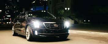 cadillac ats review top gear review 2015 cadillac ats coupe gear patrol