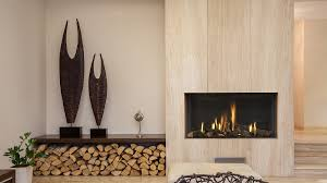 mod95 hole in the wall fireplace high efficiency gas fire