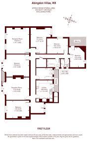 bedroom 5 bedroom apartments in houston tx 5 bedroom house plans