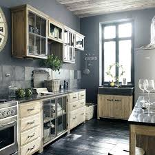 vitrine pour cuisine meuble vitre cuisine description meuble haut vitrac meuble vitrine