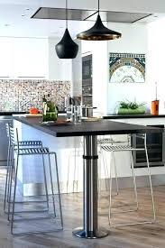 table de cuisine pratique table de cuisine pratique table de cuisine pratique table cuisine