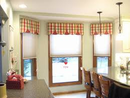 Country Kitchen Curtains Ideas Lovely Curtain Ideas Country