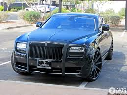 mansory rolls royce dawn rolls royce mansory ghost 3 cars pinterest rolls royce and cars