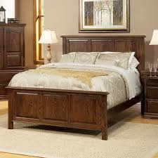 9 best bedroom furniture images on pinterest 3 4 beds