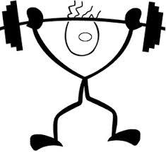 Fitness Blog Pick