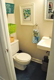 bathroom simple bathroom decoration with white wood bathroom wall