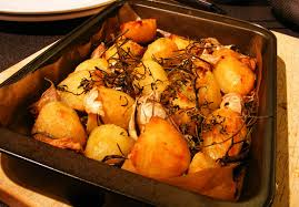 Chrismas Dinner Ideas How To Make Heston Blumenthal U0027s Christmas Dinner Recipes In